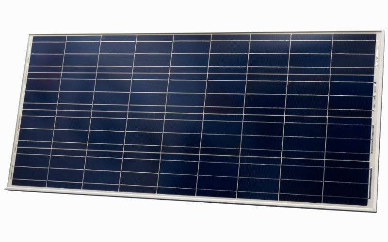 Victron Solar Panel 100W-12V Poly